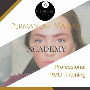 pmu microblading training michigan