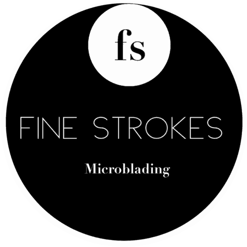 Permanent Makeup Michigan - Fine Strokes Microblading