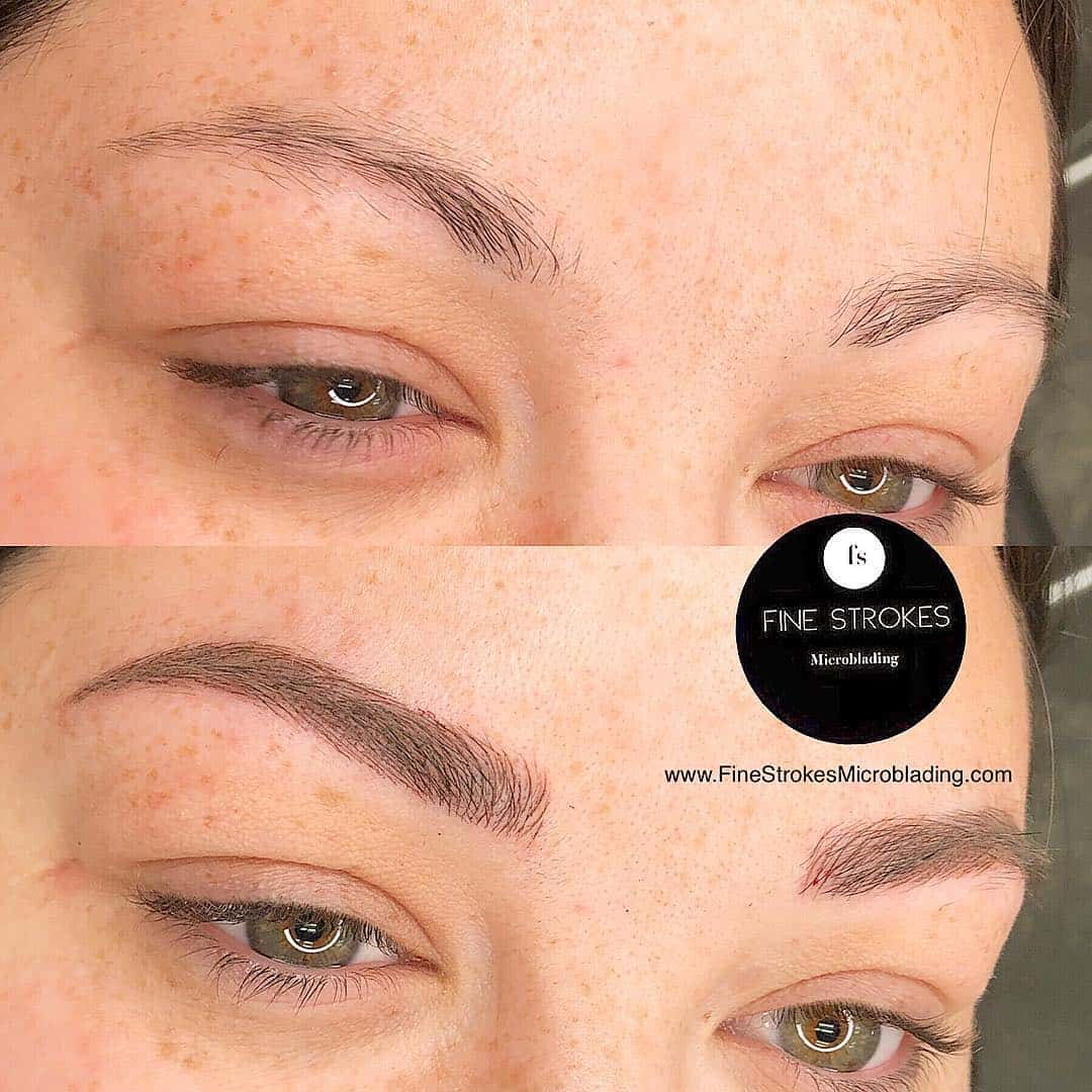 microblading shelby township michigan (1)