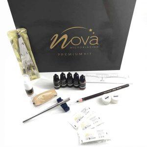 nova microblading starter kit 1
