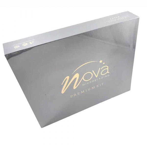 nova microblading starter kit 4