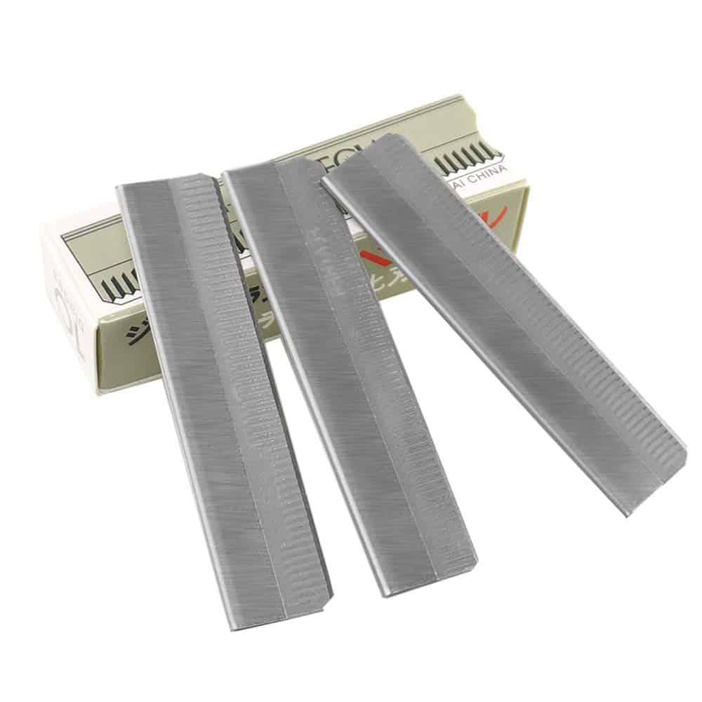 microblading disposable razors