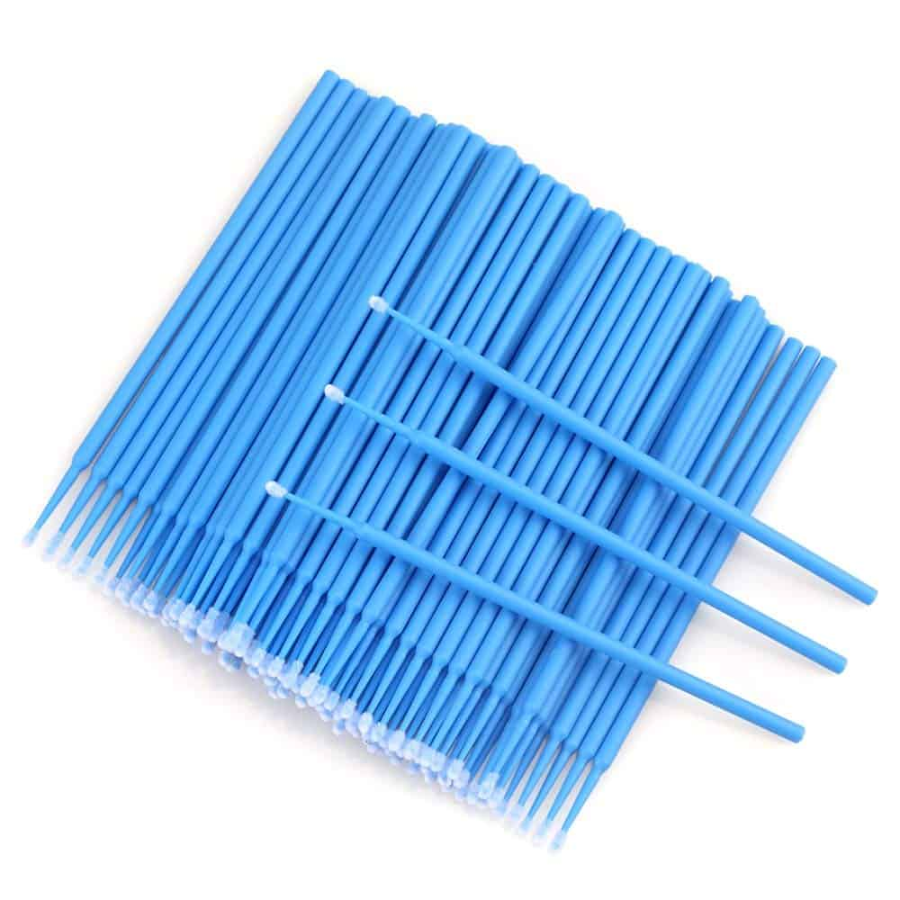 microblading micro brush
