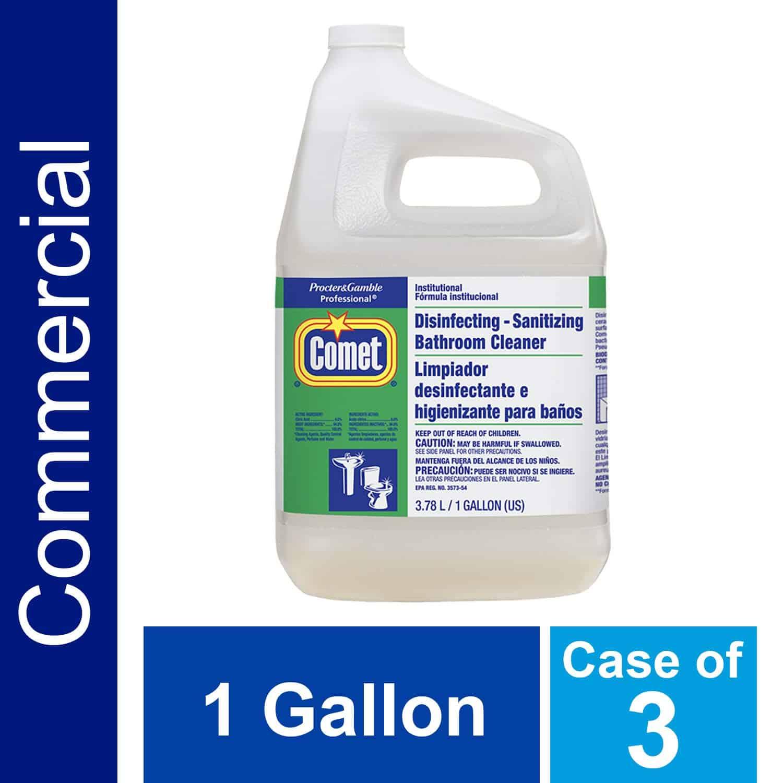microblading sanitizer